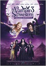 Vampirschwestern 2 Kinox